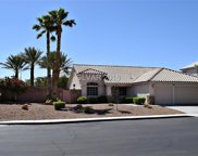 2683 HOLLOWVALE Lane, Henderson image