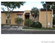 4521 Treehouse Ln Unit #E, Tamarac image