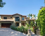 4317 Beck Avenue, Studio City image