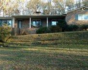 106 Mustang Circle, Simpsonville image