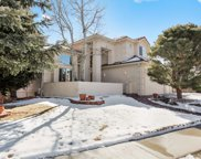 16808 West 69th Circle, Arvada image