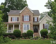 217 Midden Way, Holly Springs image