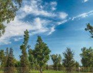 1051 E Turnberry, Fresno image