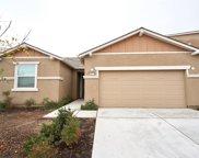 6875 W Beechwood, Fresno image
