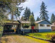 2567 Bronte Drive, North Vancouver image