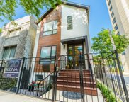 1720 North Paulina Street, Chicago image