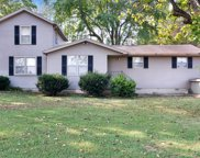2606 Cave Springs Rd, Springfield image