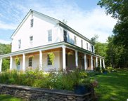118 Fern Hill Rd, Ghent image