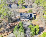 1761 Holly Ridge Dr., Longs image
