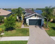 5040 Lake Overlook Avenue, Bradenton image