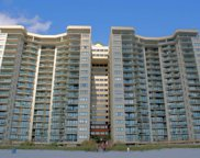 201 S Ocean Blvd., North Myrtle Beach image