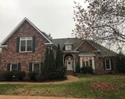 2104 Amanda Meadow Ct, Hermitage image