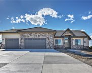 14777 North Maywood Court, Brighton image