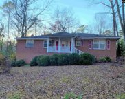 157 Chanwood Drive, Eastover image