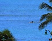 2450 Koa Avenue Unit 83, Honolulu image