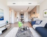 4488 Cambie Street Unit 203, Vancouver image