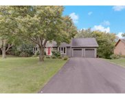 230 Woodridge Drive, Vadnais Heights image