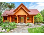 13192 Eagle Point Road, Ely image