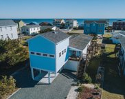 255 Brunswick Avenue W, Holden Beach image