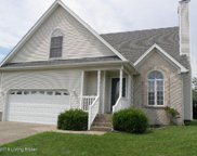 120 Lincoln Station Dr, Simpsonville image