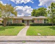 11034 Joymeadow Drive, Dallas image