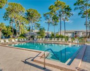 7025 New Post DR Unit 4, North Fort Myers image