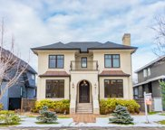 3107 W 34th Avenue, Vancouver image