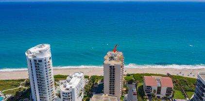 4200 N Ocean Drive Unit #1-1806, Riviera Beach