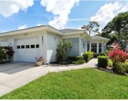 6631 Approach Road Unit 70, Sarasota image