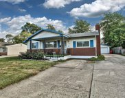 3123 Barbee Avenue, Grove City image