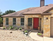 10517 Lake Park Dr, Dripping Springs image