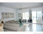 2434 Fisher Island Dr Unit #5304, Miami Beach image