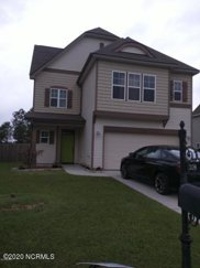 208 Long Pond Drive, Sneads Ferry image