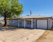 2929 W Bethany Home Road, Phoenix image