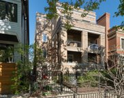 2650 North Mildred Avenue Unit 1, Chicago image