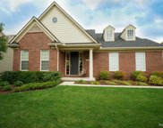 51202 Upland View St, Canton Twp image