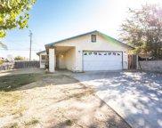 135 S Owens, Bakersfield image