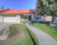 1732 E Ryan, Fresno image