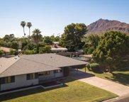 4120 N 66th Street, Scottsdale image
