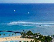1700 Ala Moana Boulevard Unit 3803, Honolulu image