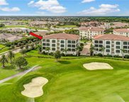 16418 Carrara Way Unit 1-301, Naples image