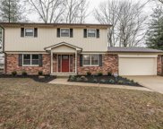 584 Watterson  Court, Indianapolis image