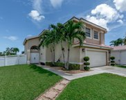 3637 Stratton Lane, Boynton Beach image
