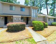 5 Gumtree Road Unit #D7, Hilton Head Island image