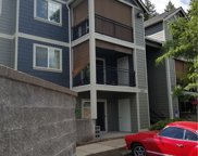 1407 Evergreen Park Dr SW Unit 303, Olympia image