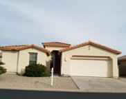 23707 S Sunny Side Drive, Sun Lakes image