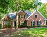 4828 Sunset Forest Circle, Holly Springs image