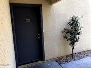 740 W Elm Street Unit #160, Phoenix image