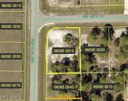 3710 NW 48th ST, Cape Coral image