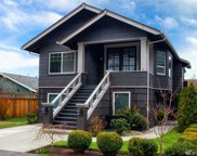 4021 59th Ave SW, Seattle image